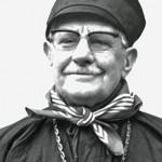 Louis Donckers