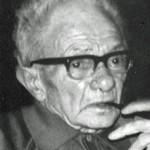 Louis Van Wereld