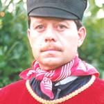 Raf Swaenen