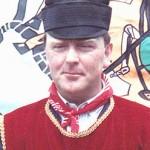 Wim Druyts