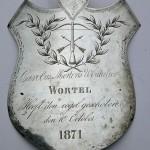 Carolus Mertens