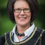 Catherine Sterkens