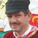 Jan Laurijssen