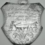 Johannes Petrus Bolckmans