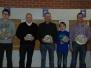25 jaar wintercompetitie - maart 2013