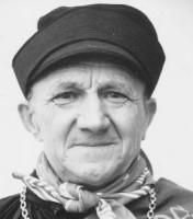 Alfons Sysmans