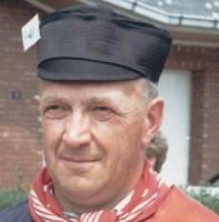 Karel Sysmans
